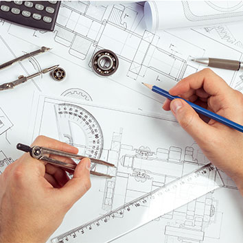 ENGINEERING AND PROJECT MANAGEMENT SERVICES